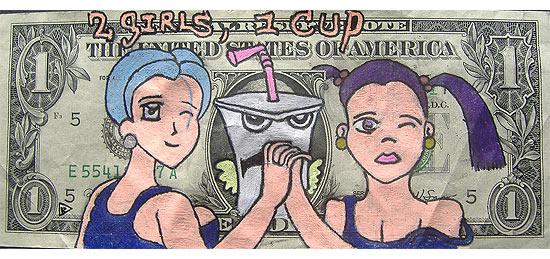 2girls-dollar