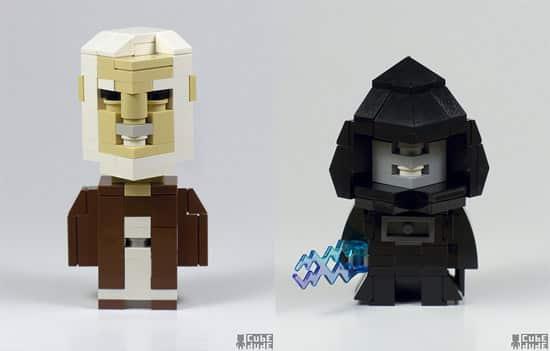Emperor-and-Obi-Wan