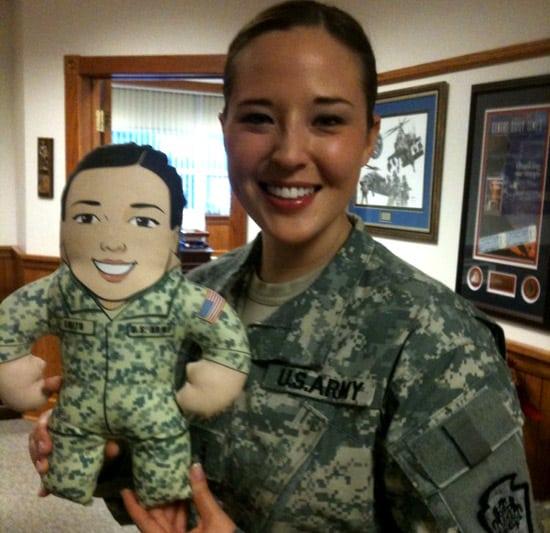 army-girl-stuffed