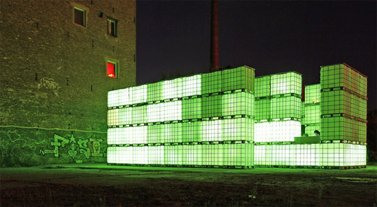 berlin-disco-club