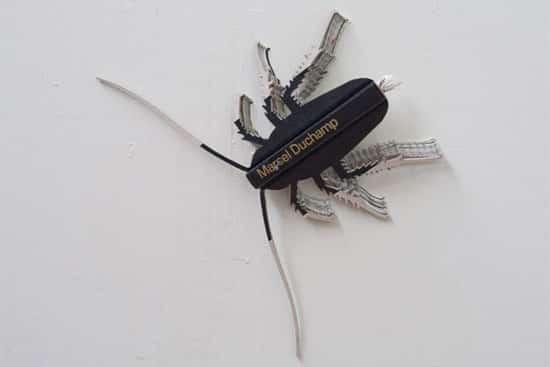 bug-book
