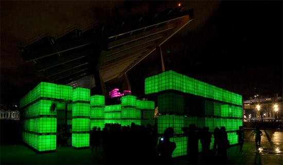 cube-night-club