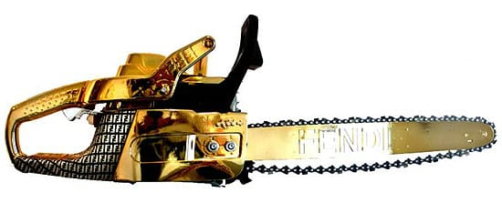 fendi-chain-saw