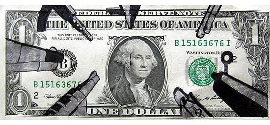 guns-dollar
