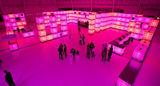 milan-cube-club