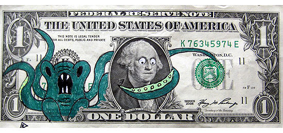 monster-dollar