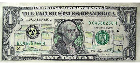 polution-dollar