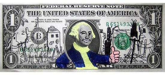 thumb-up-dollar