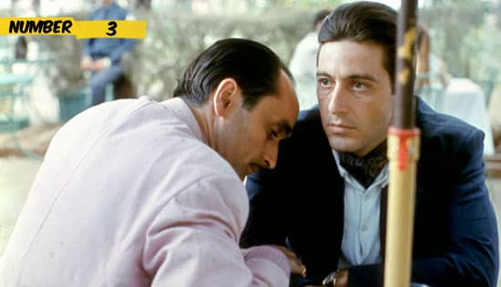 godfather-2-number-3