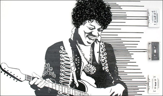 jimmy-hendrix