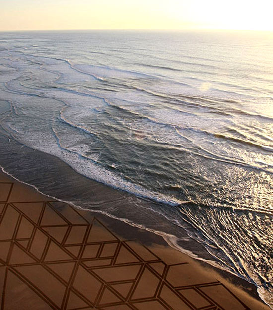 sea-beach-art