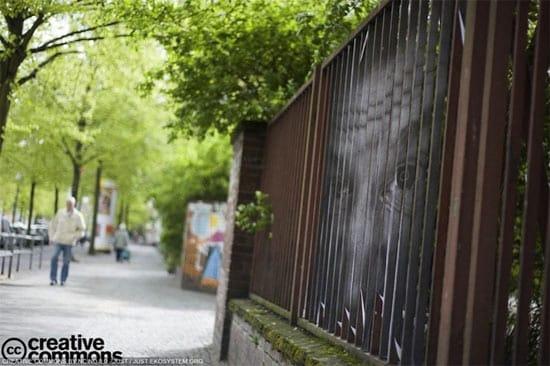 angle-street-art