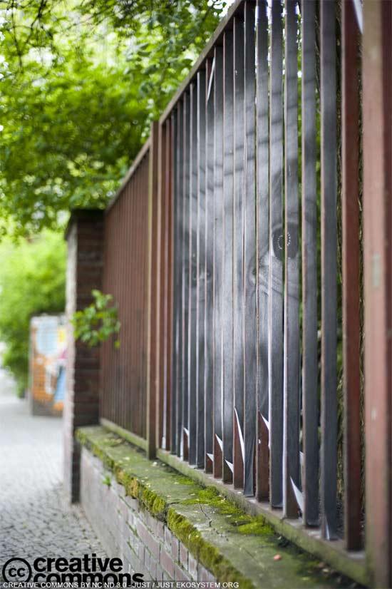 angle-street-art3