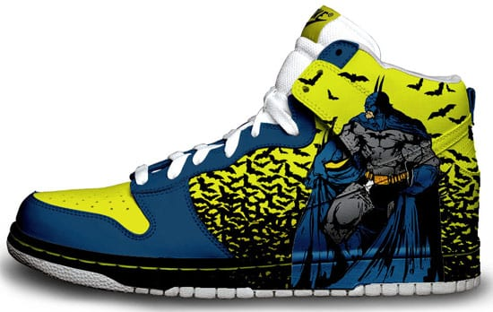 batman-sneakers