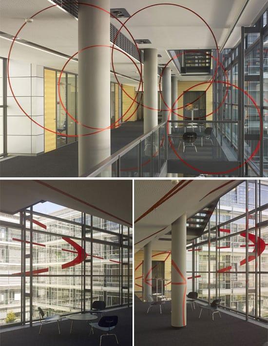 circles-office