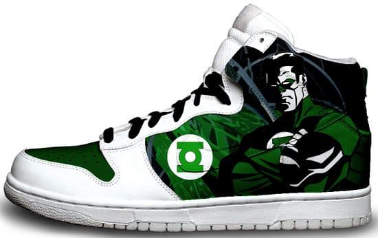 green-lantern-sneakers