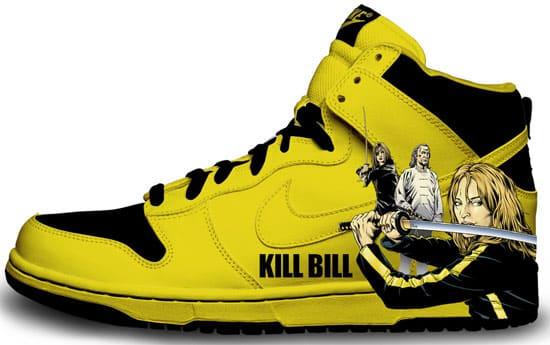 kbill-sneakers