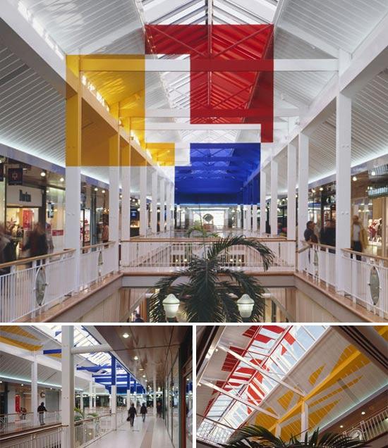mall-art