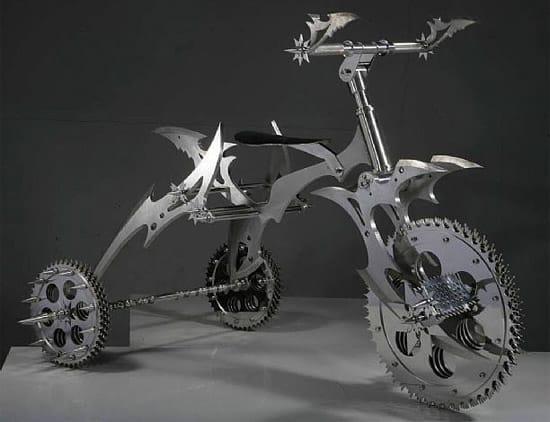metal-baby-bike