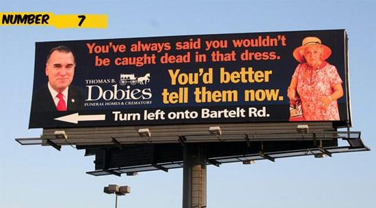 prepare-dobies-billboard