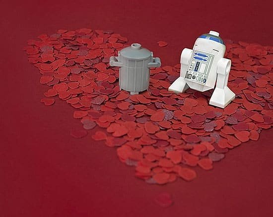 r2d2-love-story