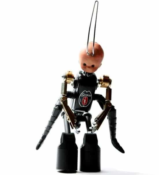 robotic-art-robo-baby