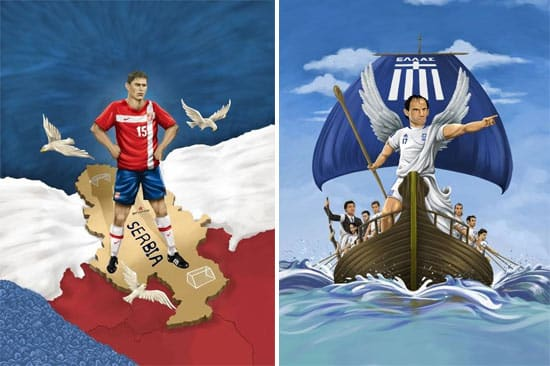 serbia-and-greece
