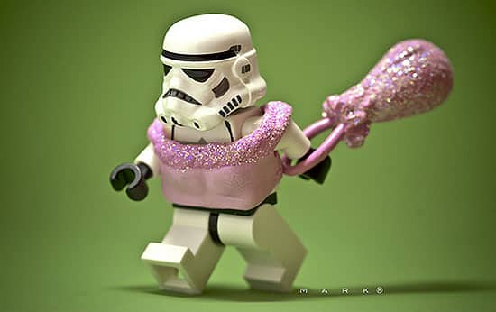 stormtrooper-housewife