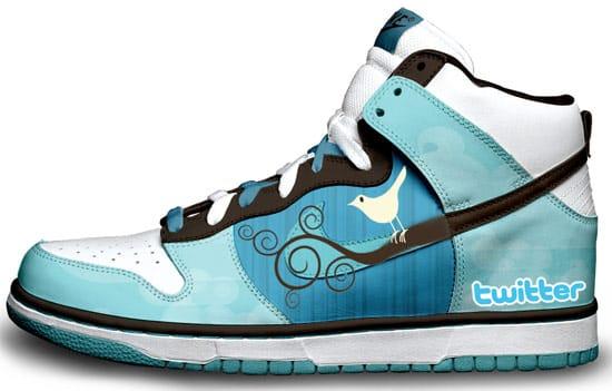 twitter-sneakers
