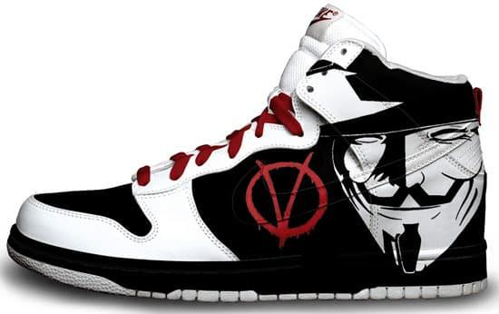 vendeta-sneakers