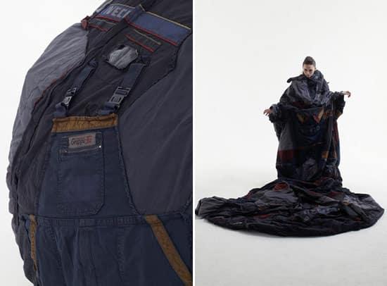 3-cover-fashion2