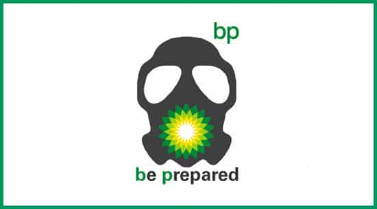 bp-logo-be-prepared
