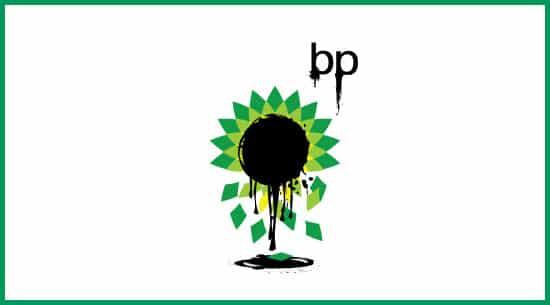 bp-logo-oil-leak