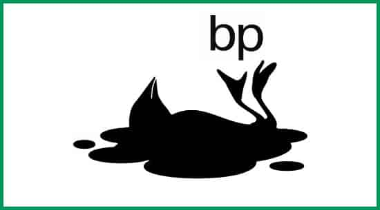 bp-oil-leak