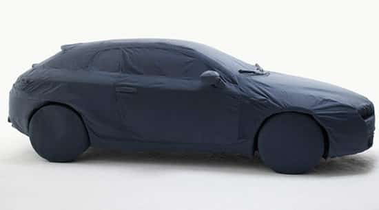 car-cover-navy