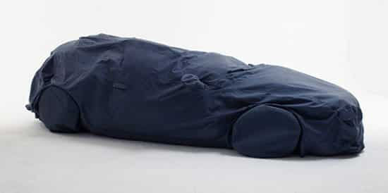 car-cover-navy2