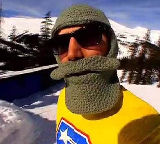 knit-beard-snowboard