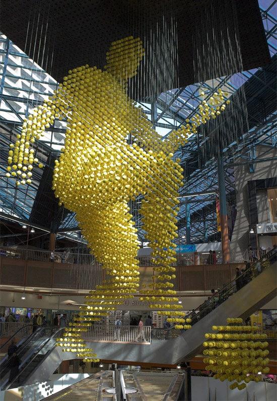 sculpture-of-balls