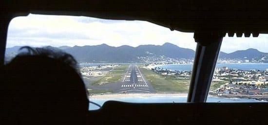 airplane-pilots