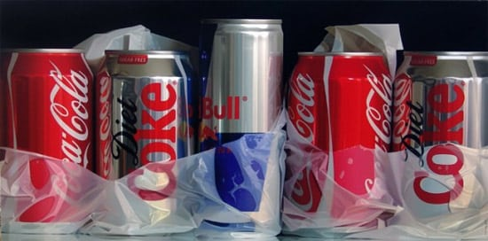 coke-paint