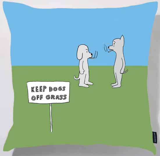 keep-dogs-out-of-grass