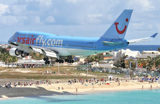 lue-plane-landings
