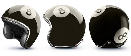 pool-ball-helmet