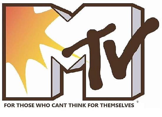 mtv blows