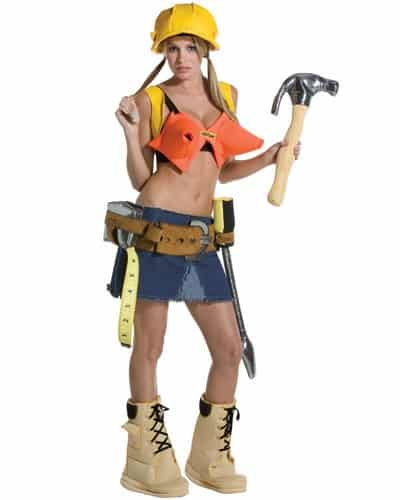 sexy-construction-worker-woman