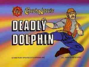 Deadly_Dolphin_Norris