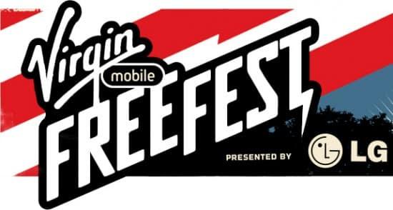 Free Fest Festival