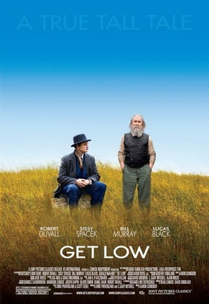 Bill Murray Movies and Get Low