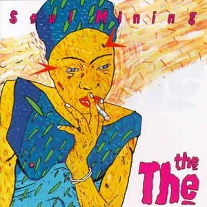 Best Album Covers and the the soul mining reissue