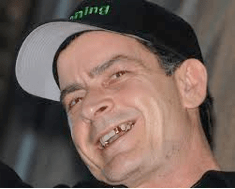 Celebrity Dental Disasters